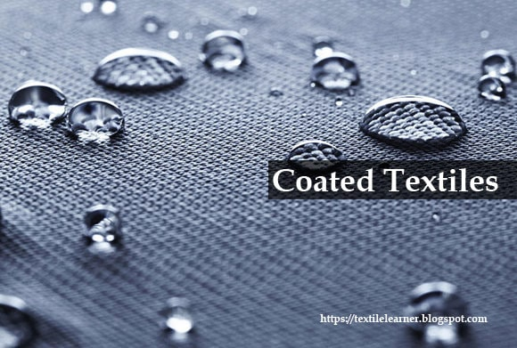 1560765393Coated_and_Laminated_Textiles-min.jpg
