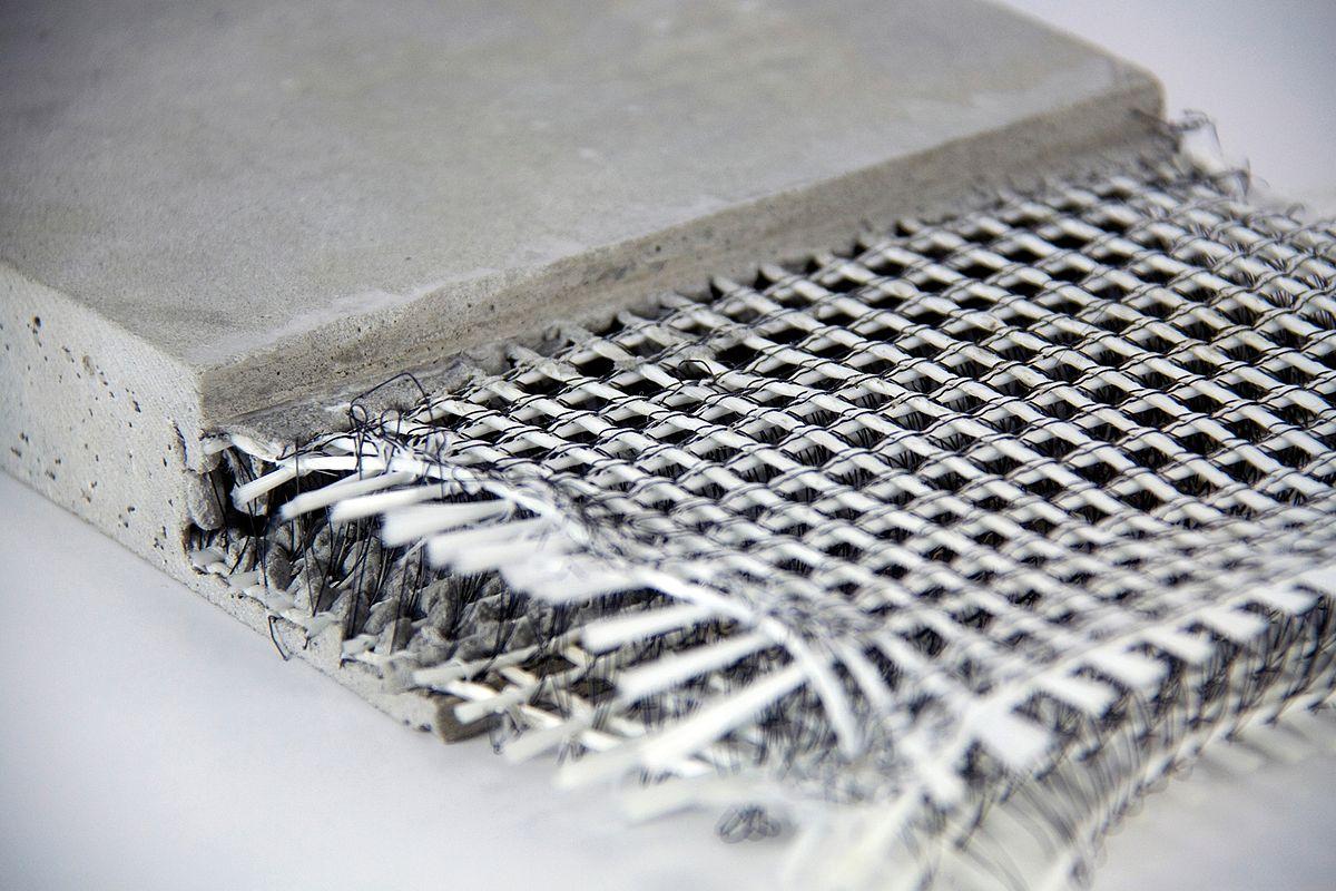 15607666251200px-Textilbeton1.jpeg