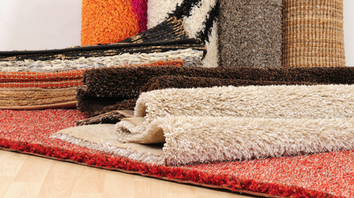1560767880carpets-rugs-500x500.png