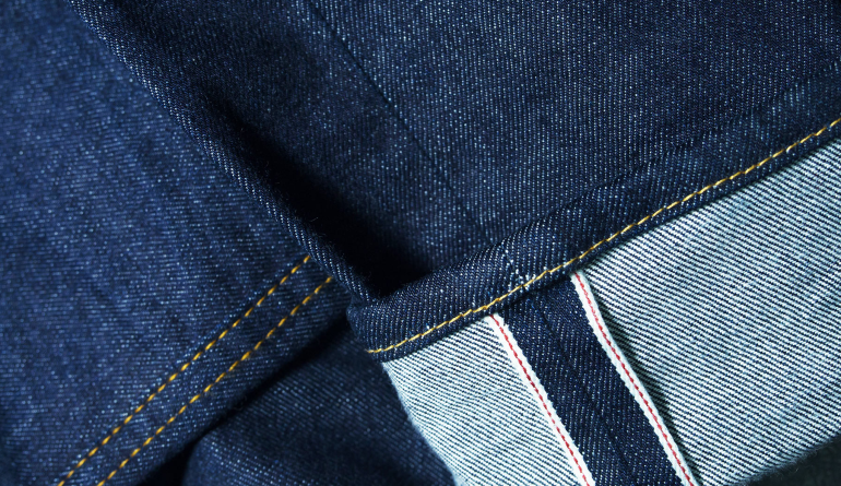 1564116504denim.png